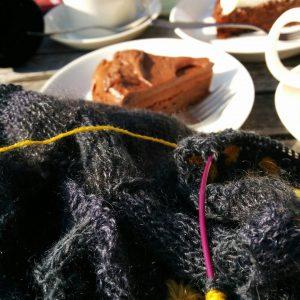 stickfika mariasgarn presa knitwork16 sticklivet