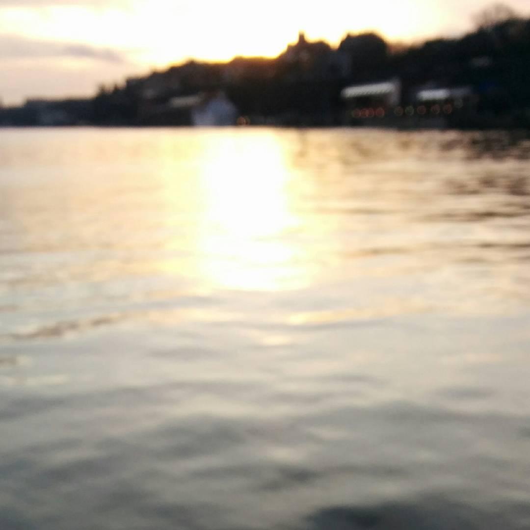 minvackraskolvg stockholmsmorgon mariasgarn