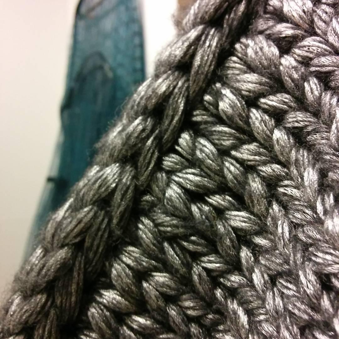 Inspirationsklla med matildanorbergse hvskola mariasgarn sticklivet knittersofinstagram