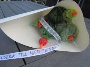 BlommorTvinnatsInvigning
