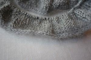 ThorildsSweaterKant