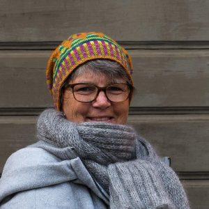 Istllet fr luciakrona signalhat av sweaterspotter sticklivet vrthrnpsder mariasgarn knittersofinstagram